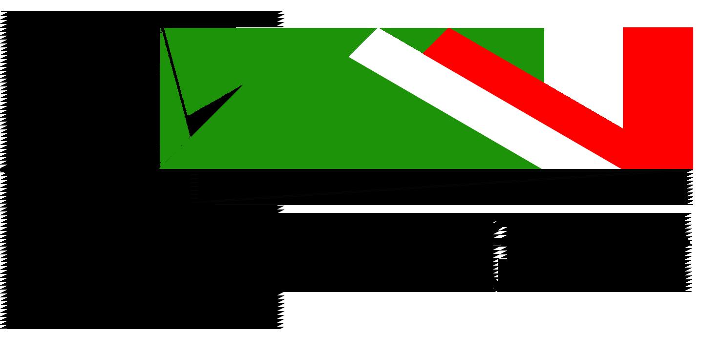 logo carrozzeria Alesina